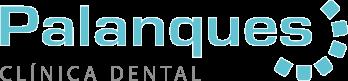 Clinica dental Palanques
