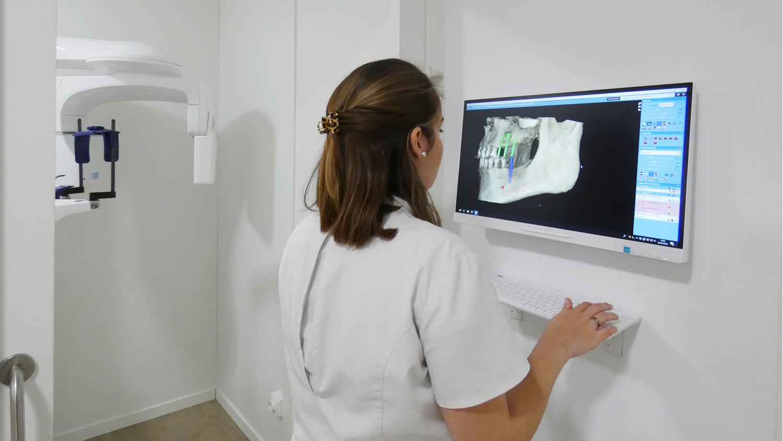 Radiología_3D_2